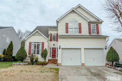 Photo of 4549 Drewbridge Way, Raleigh, NC 27604 (MLS # 2292293)
