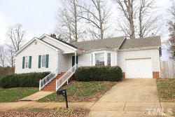Photo of 6101 Sweden Drive, Raleigh, NC 27612 (MLS # 2292329)