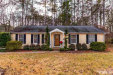 Photo of 5905 Wintergreen Drive, Raleigh, NC 27609 (MLS # 2292408)