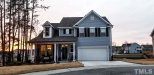 Photo of 3632 Fairstone Road, Wake Forest, NC 27587 (MLS # 2292501)