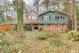 Photo of 4821 Kilkenny Place, Raleigh, NC 27612 (MLS # 2292505)