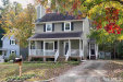 Photo of 814 Brewers Glynn Court, Wake Forest, NC 27587 (MLS # 2292716)