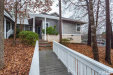 Photo of 100 Elmwood Circle, Chapel Hill, NC 27514 (MLS # 2292776)