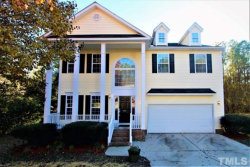 Photo of 441 Mayview Drive, Creedmoor, NC 27522 (MLS # 2292840)