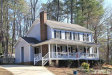 Photo of 111 Coatbridge Circle, Cary, NC 27511 (MLS # 2293012)