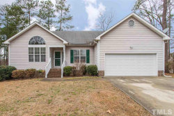 Photo of 2766 Courtney Court, Creedmoor, NC 27522 (MLS # 2293209)