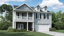 Photo of 108 Chaseford Court, Holly Springs, NC 27540 (MLS # 2293410)