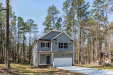 Photo of 1002 E D Street, Butner, NC 27509 (MLS # 2293571)