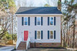 Photo of 3616 Iron Sight Court, Raleigh, NC 27616 (MLS # 2293580)