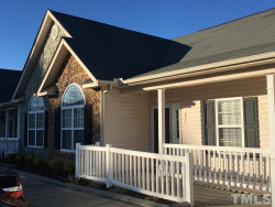 Photo of 821 Linen Drive, Morrisville, NC 27560 (MLS # 2294376)