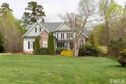 Photo of 684 Hawthorne Place, Creedmoor, NC 27522 (MLS # 2294460)