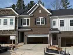 Photo of 1512 Hopedale Drive , 4, Morrisville, NC 27560 (MLS # 2294462)