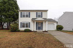 Photo of 321 Downing Glen Drive, Morrisville, NC 27560 (MLS # 2294541)