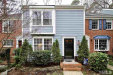 Photo of 1122 Collington Drive, Cary, NC 27511 (MLS # 2294589)