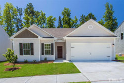 Photo of 2093 Alderman Way, Creedmoor, NC 27522 (MLS # 2294699)