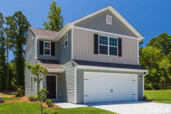 Photo of 1563 Dorsett Lane, Creedmoor, NC 27522 (MLS # 2294710)