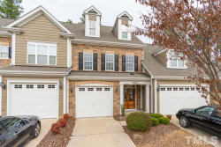 Photo of 1304 Checkerberry Drive, Morrisville, NC 27560 (MLS # 2294730)