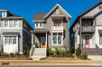 Photo of 2508 Briar Chapel Parkway, Chapel Hill, NC 27516 (MLS # 2295120)