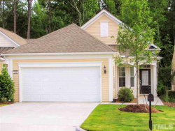 Photo of 322 Fenmore Place, Cary, NC 27519 (MLS # 2295184)