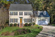 Photo of 110 Thornewood Drive, Cary, NC 27518 (MLS # 2295289)