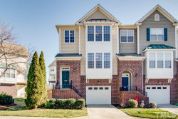 Photo of 5415 Crescentview Parkway, Raleigh, NC 27606 (MLS # 2295542)