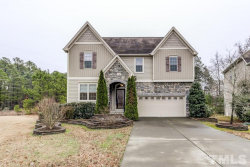 Photo of 1208 Justice Walk Avenue, Morrisville, NC 27560 (MLS # 2295614)