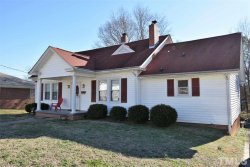 Photo of 120 Rectory Street, Oxford, NC 27565 (MLS # 2295742)