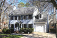 Photo of 114 E Skyhawk Drive, Cary, NC 27513 (MLS # 2295784)
