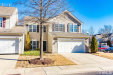Photo of 3339 Archdale Drive, Raleigh, NC 27614-6954 (MLS # 2296000)