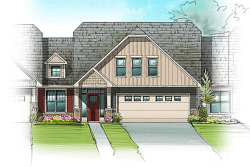 Photo of 28 Thornwhistle Place, Garner, NC 27529 (MLS # 2296060)