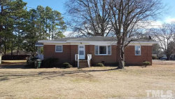 Photo of 704 W Church Street, Benson, NC 27504 (MLS # 2296129)