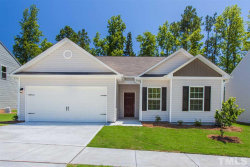 Photo of 2089 Alderman Way, Creedmoor, NC 27522 (MLS # 2296259)