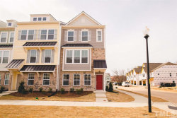 Photo of 635 Grand Central Station , 116, Apex, NC 27502 (MLS # 2296336)