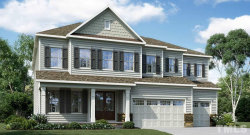Photo of 1057 Tahoe Glen Place , 81 Jennings A, Cary, NC 27513 (MLS # 2296367)