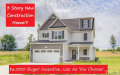 Photo of 58 Trapper Place, Benson, NC 27504 (MLS # 2296376)