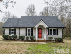 Photo of 102 Steven Place, Benson, NC 27504-9084 (MLS # 2296466)