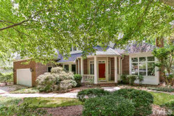Photo of 83202 Jarvis, Chapel Hill, NC 27517 (MLS # 2296536)