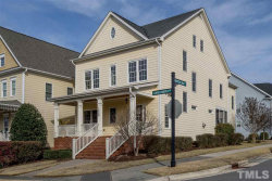 Photo of 1220 Chalk Maple Drive, Cary, NC 27519 (MLS # 2296541)