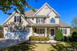 Photo of 105 White Bloom Lane, Cary, NC 27519 (MLS # 2296594)