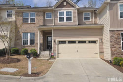 Photo of 803 Transom View Way, Cary, NC 27519 (MLS # 2296655)