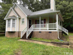 Photo of 5233 Passenger Place, Raleigh, NC 27603 (MLS # 2296673)