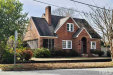 Photo of 316 E Davis Street, Smithfield, NC 27577 (MLS # 2296680)