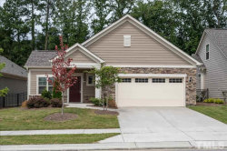 Photo of 1305 Provision Place, Wake Forest, NC 27587-4085 (MLS # 2296686)