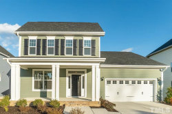 Photo of 328 Kings Glen Way, Wake Forest, NC 27587 (MLS # 2296727)