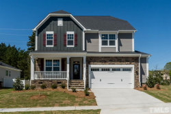 Photo of 1025 Traditions Ridge Drive, Wake Forest, NC 27587 (MLS # 2296800)