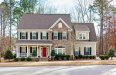 Photo of 600 Opposition Way, Wake Forest, NC 27587 (MLS # 2296901)
