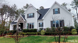 Photo of 2005 Blue Haven Court, Wake Forest, NC 27587-5871 (MLS # 2296903)