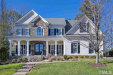 Photo of 1997 Cameron Pond Drive, Cary, NC 27519 (MLS # 2296905)