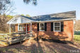 Photo of 611 Mitchell Avenue, Franklinton, NC 27525 (MLS # 2296932)