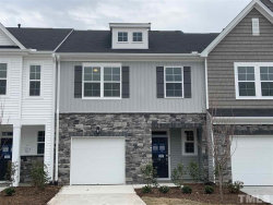 Photo of 116 Cambria Lane , 41, Morrisville, NC 27560 (MLS # 2297072)
